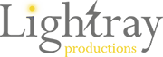 Lightray-Logo
