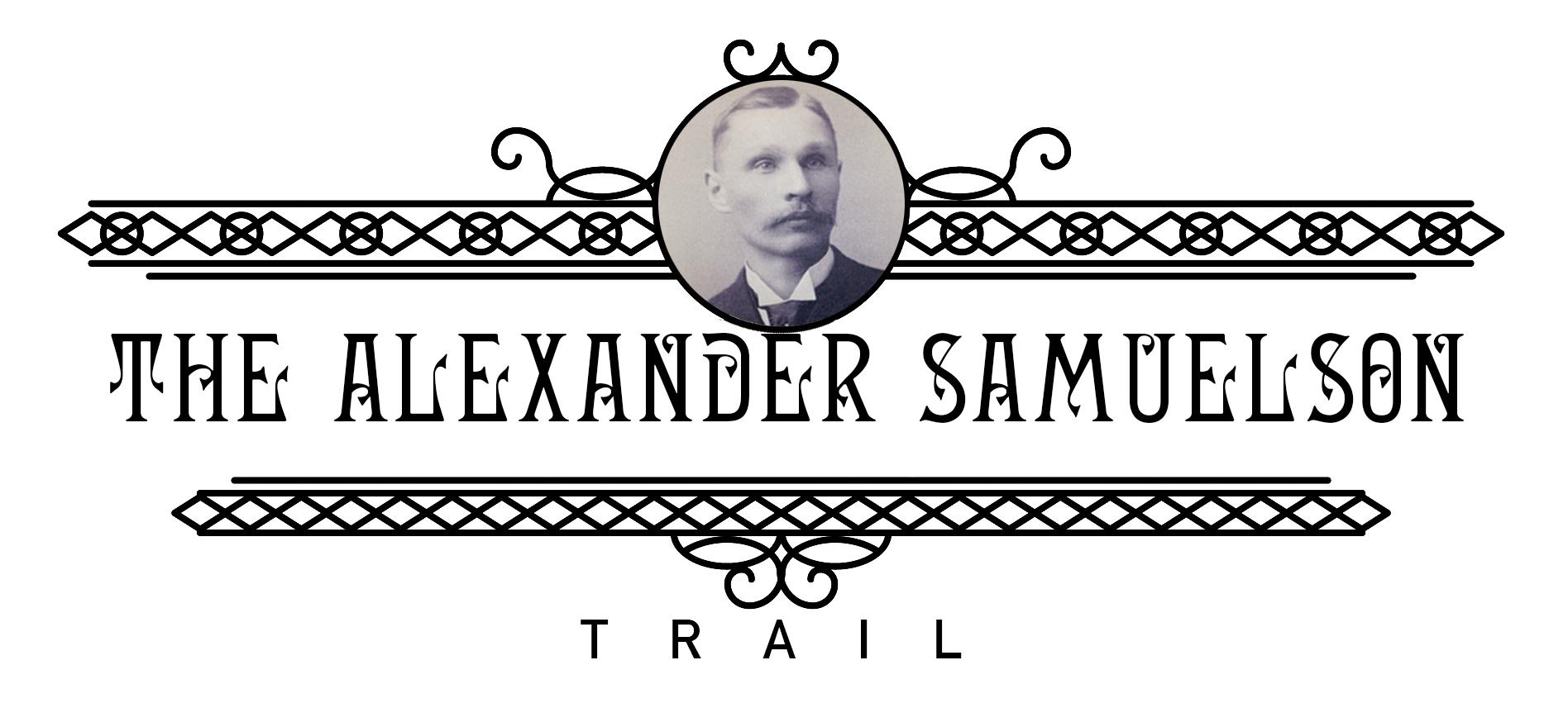 Logo Alexander Eng