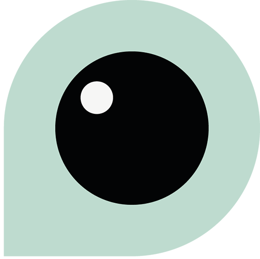 Lightray_logotyp_favicon