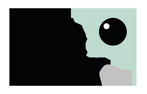 Lightray_logotyp_svart_litten