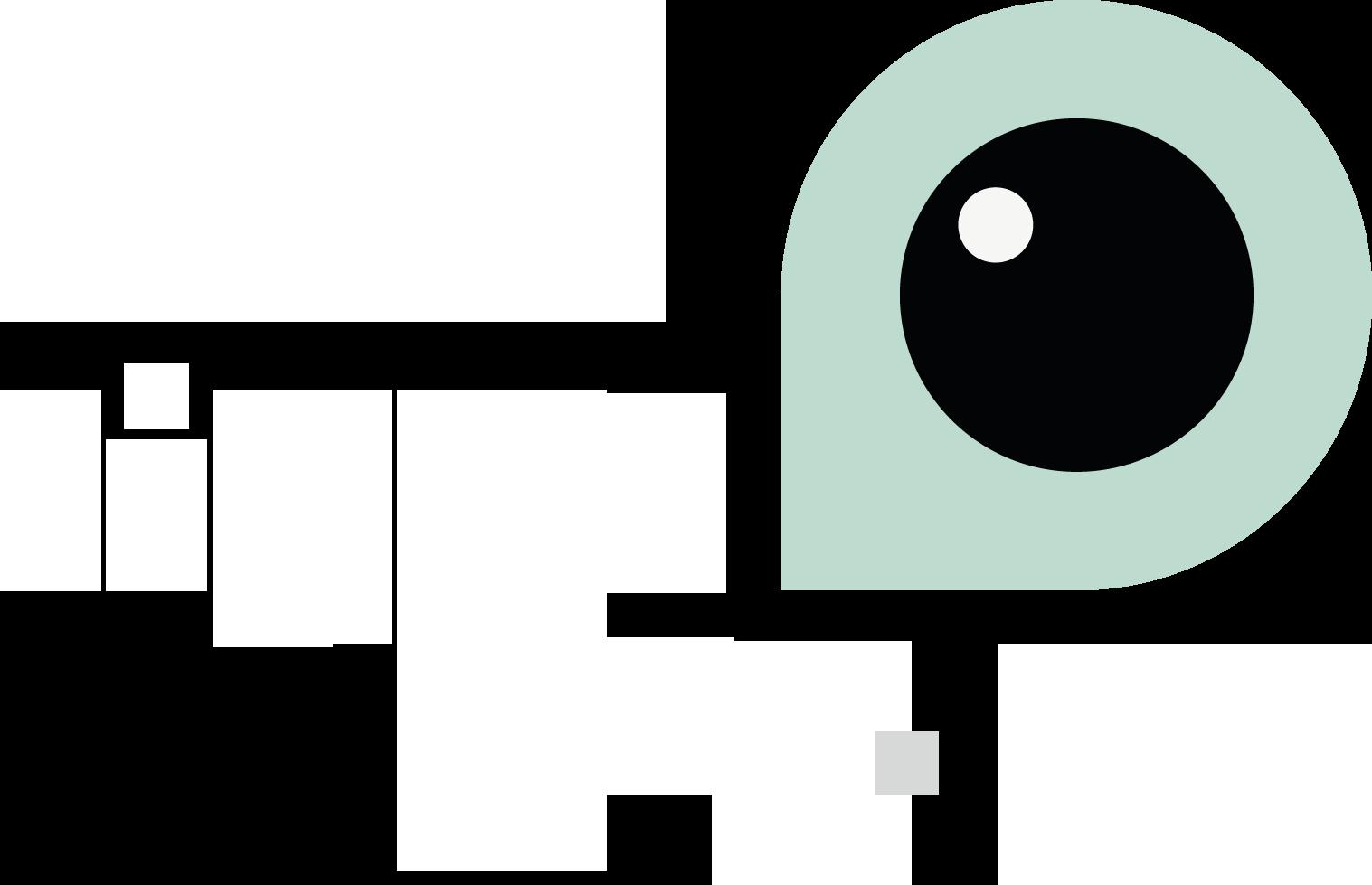 Lightray_logotyp_symbol