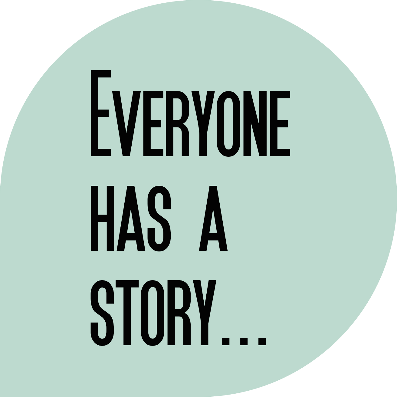 Lightray_logotyp_story